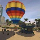 Скриншот Tropico 3: Absolute Power