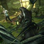 Скриншот Dishonored: The Brigmore Witches – Изображение 8