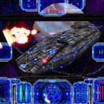 Скриншот Star Wraith 4: Reviction – Изображение 16