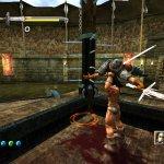 Скриншот Conan (2004) – Изображение 21