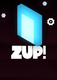 Обложка Zup!