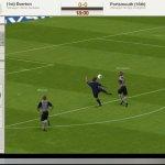 Скриншот FIFA Manager 06 – Изображение 46