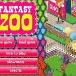Скриншот Fantasy Zoo – Изображение 3