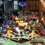 Скриншот ZEN Pinball 2: Star Wars Pinball – Изображение 9
