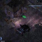 Скриншот Alien Shooter: Vengeance – Изображение 30