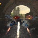Скриншот Hydro Thunder Hurricane – Изображение 2