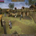 Скриншот Rubies of Eventide – Изображение 243
