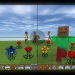 Скриншот Block World – Изображение 7