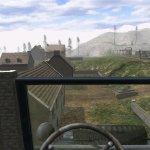 Скриншот Battlefield 1942: Secret Weapons of WWII – Изображение 9