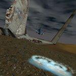 Скриншот A.I.M.: Artificial Intelligence Machine – Изображение 29