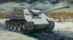 Wargaming восстановит сверхтяжелый танк «Маус» - Изображение 2