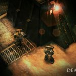 Скриншот Warhammer 40,000: Deathwatch: Tyranid Invasion – Изображение 2