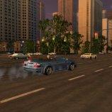 Скриншот Crime Scene: Manhattan