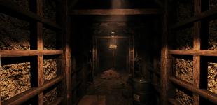 DeadTruth: The Dark Path Ahead. Релизный трейлер