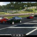 Скриншот Ferrari Virtual Race – Изображение 18
