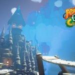Скриншот Skylar & Plux: Adventure on Clover Island – Изображение 5
