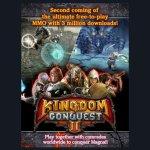 Скриншот Kingdom Conquest 2 – Изображение 5