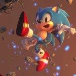 Скриншот Sonic Forces – Изображение 17