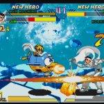 Скриншот Marvel vs. Capcom Origins – Изображение 9
