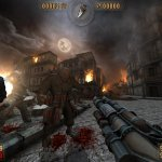 Скриншот Painkiller Expansion Pack: Battle Out of Hell – Изображение 38
