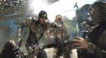 Рецензия на Tom Clancy's Splinter Cell Blacklist. Обзор игры - Изображение 3