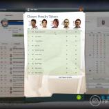 Скриншот FIFA Manager 14 – Изображение 8