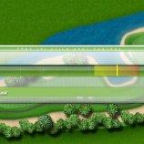 Скриншот Total Pro Golf 2