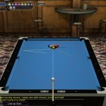 Скриншот Virtual Pool 4 – Изображение 7