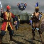 Скриншот Deadliest Warrior: Ancient Combat – Изображение 39