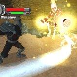 Скриншот Ben 10: Protector of Earth – Изображение 8