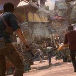 Скриншот Uncharted: The Nathan Drake Collection – Изображение 19
