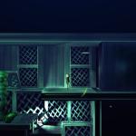 Скриншот OIO: The Game – Изображение 6
