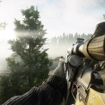 Скриншот Escape From Tarkov – Изображение 52