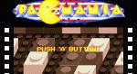 Street Fighter II и еще 3 события из истории игровой индустрии - Изображение 19