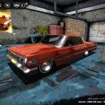 Скриншот Ride'em Low – Изображение 2