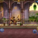 Скриншот Prince of Persia Classic – Изображение 10