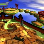 Скриншот Ninja Guy – Изображение 2