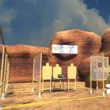 Скриншот Practisim VR – Изображение 3