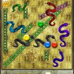 Скриншот Astraware Boardgames – Изображение 4