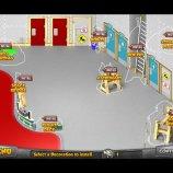 Скриншот Megaplex Madness 2