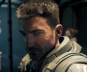 Трейлер и системные требования Call of Duty: Black Ops 3