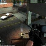 Скриншот Rage Hard – Изображение 8