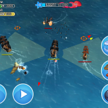 Скриншот Age of Wind 3
