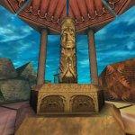 Скриншот The Neverending Story Part I - Auryn Quest – Изображение 1