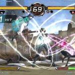 Скриншот Dengeki Bunko: Fighting Climax – Изображение 6