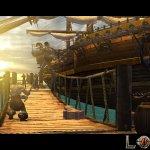 Скриншот Loki: Heroes of Mythology – Изображение 132