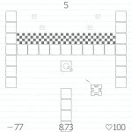 Скриншот Sketch Tanks – Изображение 1
