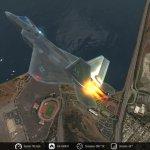 Скриншот Flight Unlimited 2K18 – Изображение 13