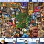 Скриншот Little Shop of Treasures – Изображение 2