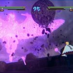 Скриншот Naruto Shippuden: Ultimate Ninja Storm 4 - Road to Boruto – Изображение 11
